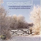 Wassail!