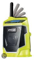 Ryobi CDR180M
