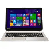 Toshiba Satellite S50-B-136 - Laptop