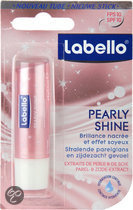 Labello Pearly Shine