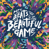 Beats Of The Beatiful Game