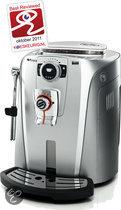 Philips-Saeco Espressoapparaat RI9822/01
