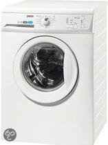 Zanussi ZWGB6160P Wasmachine