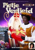 Het Sinterklaasjournaal - Pietje Verliefd