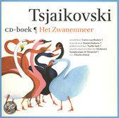 Tsjaikovski + Cd
