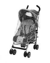 ISI Mini - Buggy Regenhoes Universeel