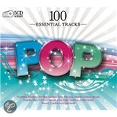 100 Essential Pop Hits