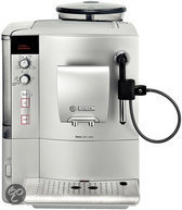 Bosch TES50351DE Volautomaat Espressomachine