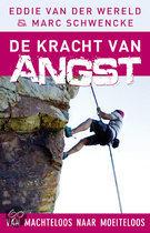 Books for Singles / Psychologie / Angst / De kracht van angst