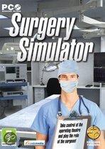 Foto van Surgery Simulator