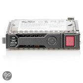 HP 300GB 6G SATA VE 2.5in QR EV SSD