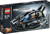 LEGO Technic Hovercraft - 42002
