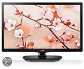 LG 22MT45D - TV Monitor