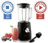 Philips Avance HR2095/90 Blender