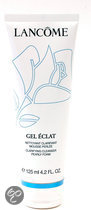 Lancôme Gel Eclat Clarifying Cleanser Pearly Foam - 125 ml - Reinigingsmousse