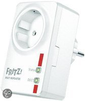 AVM FRITZ!DECT Repeater 100 - Edition International