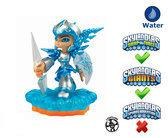 Skylanders Giants Chill - Lightcore Wii + PS3 + Xbox360 + 3DS + Wii U + PS4
