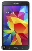 Samsung Galaxy Tab 4 - 7.0 inch (T230) - 8GB - Zwart - Tablet