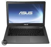 Asus X450LAV-CA128H - Laptop