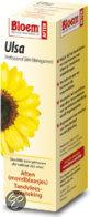 Bloem Ulsa - 50 ml - Mondwater