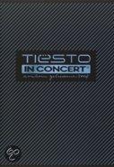 DJ Tiesto - Tiesto In Concert 2004