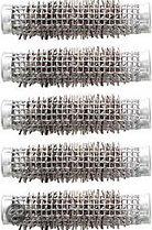 Il 34 45001 Krullers Gaas 13mm