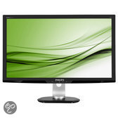 Philips 273P3LPHEB - Monitor