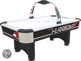 Buffalo Hurricane Airhockey 7ft II