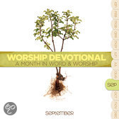 Worship Devotionals: September