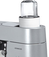 Kenwood Multimolen AT320A - Accessoire voor Chef & Major
