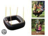 Little Tikes Tire Swing - Schommel
