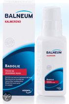 Balneum Badolie Kalmerend
