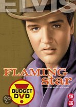 Flaming Star (1960)