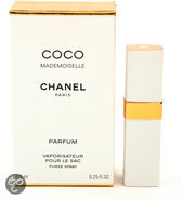 Chanel Coco Mademoiselle - 7.5 ml - Eau de Parfum
