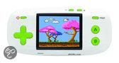Lexibook LCD Colour Console - screen 2.4