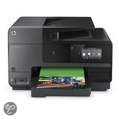 HP Officejet Pro 8620 - e-All-in-One Printer