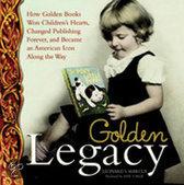 Golden legacy