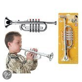 Trompet voor kinderen Botempi