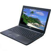 Acer TravelMate P633 - Laptop