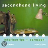 Secondhand Living