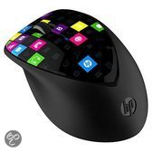 HP Bluetooth NFC Mouse
