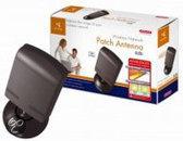 Sitecom, Wireless Network Patch Antenna 8dBi, WL-033