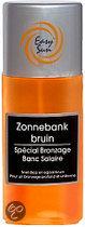 Easysun Zonnebankbruin Spray - Zonnebankcrème