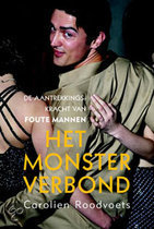 Books for Singles / Singles / Single-Mannen / Het monsterverbond