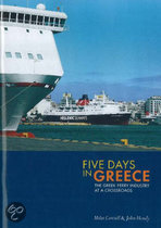 Five Days in Greece