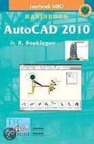 AutoCAD / 2010 / deel Basisboek
