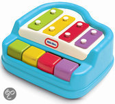 Little Tikes Pop Tunes Piano