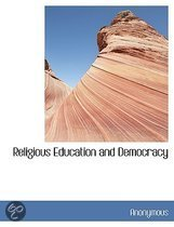 Religious Education and Democracy
