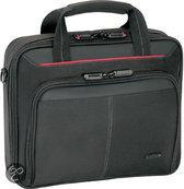 Targus Notebook Case XS - 12.1 inch CN312