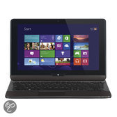 Toshiba Satellite U920T-10Z - Ultrabook Touch